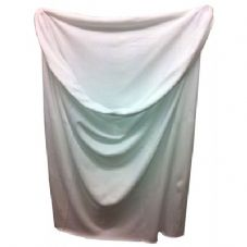 Tube Design Lungi Ihram / Mens size Hajj & Umrah ( One size fits all ) Islamic